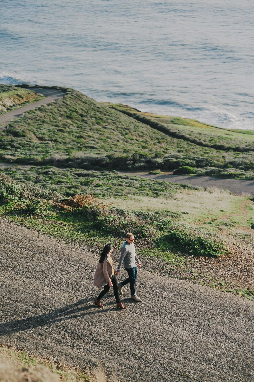 SF-MARIN-HEADLANDS-ENGAGEMENT-fort-cronkhite_0016.jpg