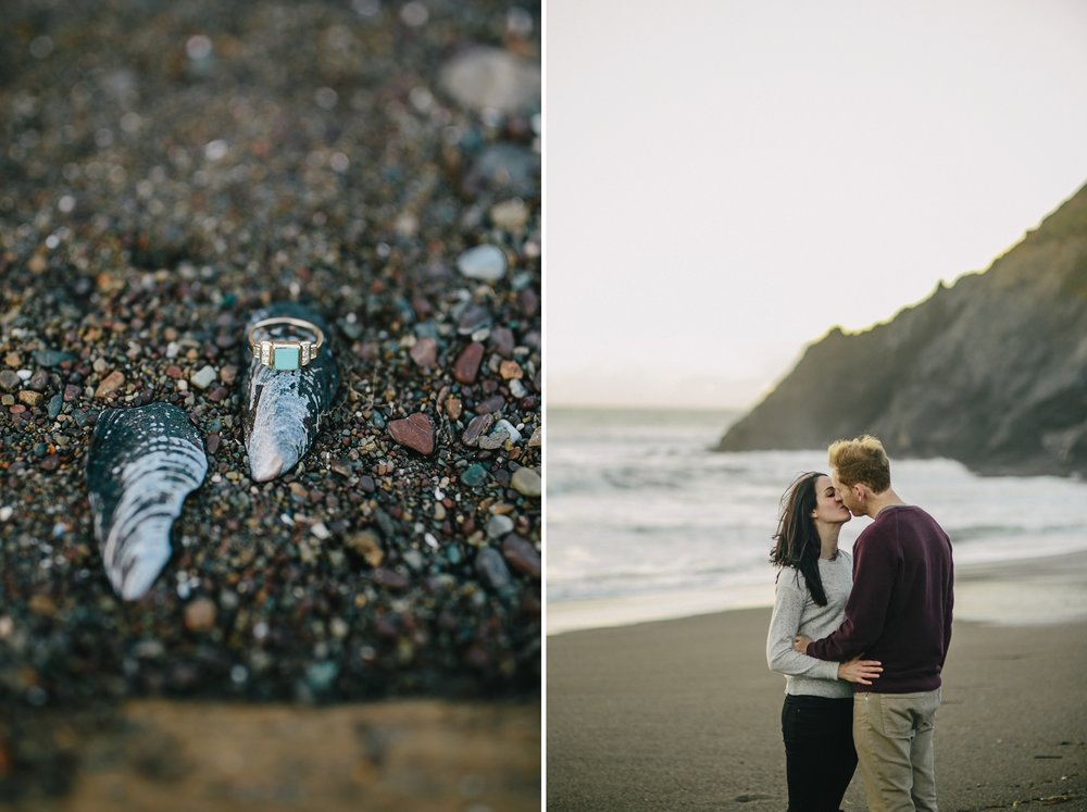 SF-MARIN-HEADLANDS-ENGAGEMENT-fort-cronkhite_0022.jpg