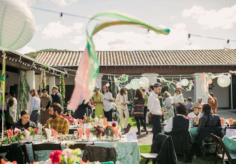 oakland-wedding_0035.jpg