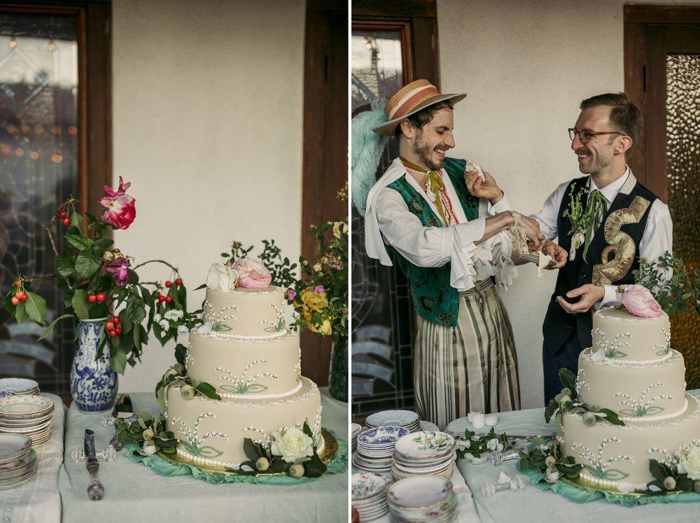 oakland-wedding_0044.jpg