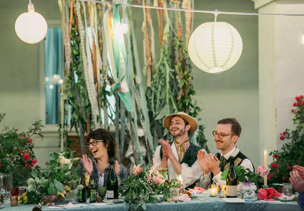 oakland-wedding_0047.jpg