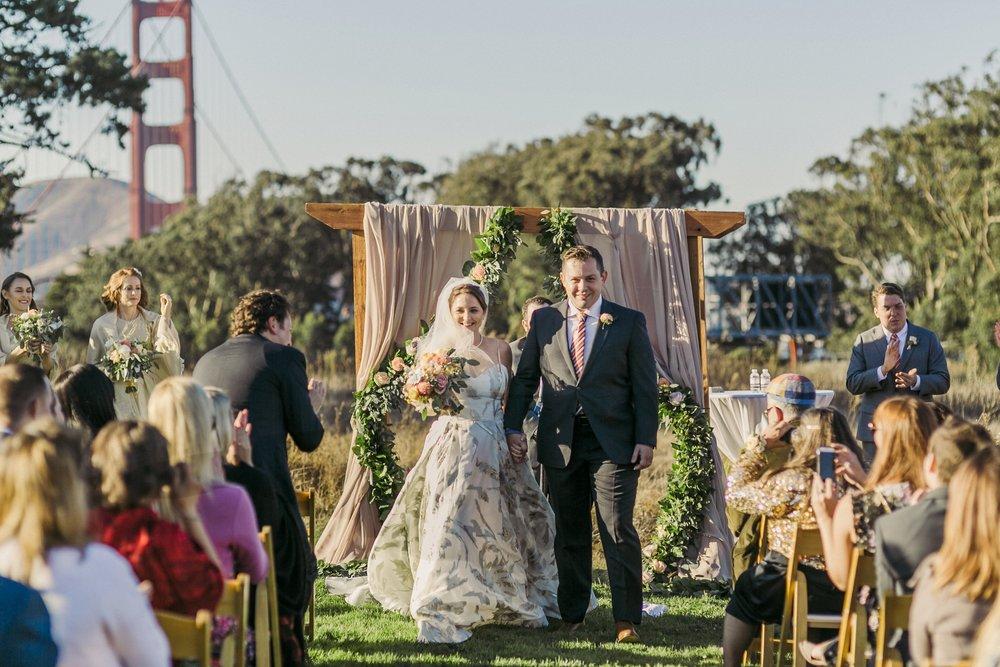 SF-Presidio-Log-Cabin-Wedding_0015.jpg
