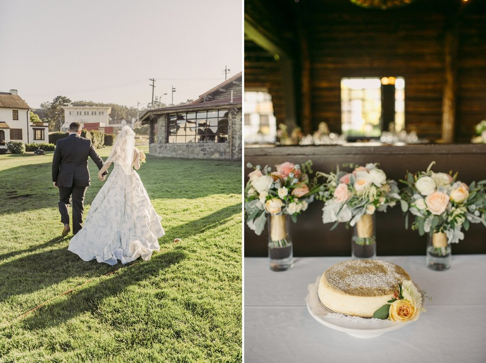 SF-Presidio-Log-Cabin-Wedding_0022.jpg