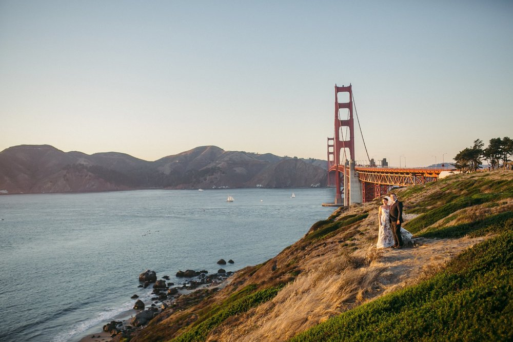SF-Presidio-Log-Cabin-Wedding_0024.jpg
