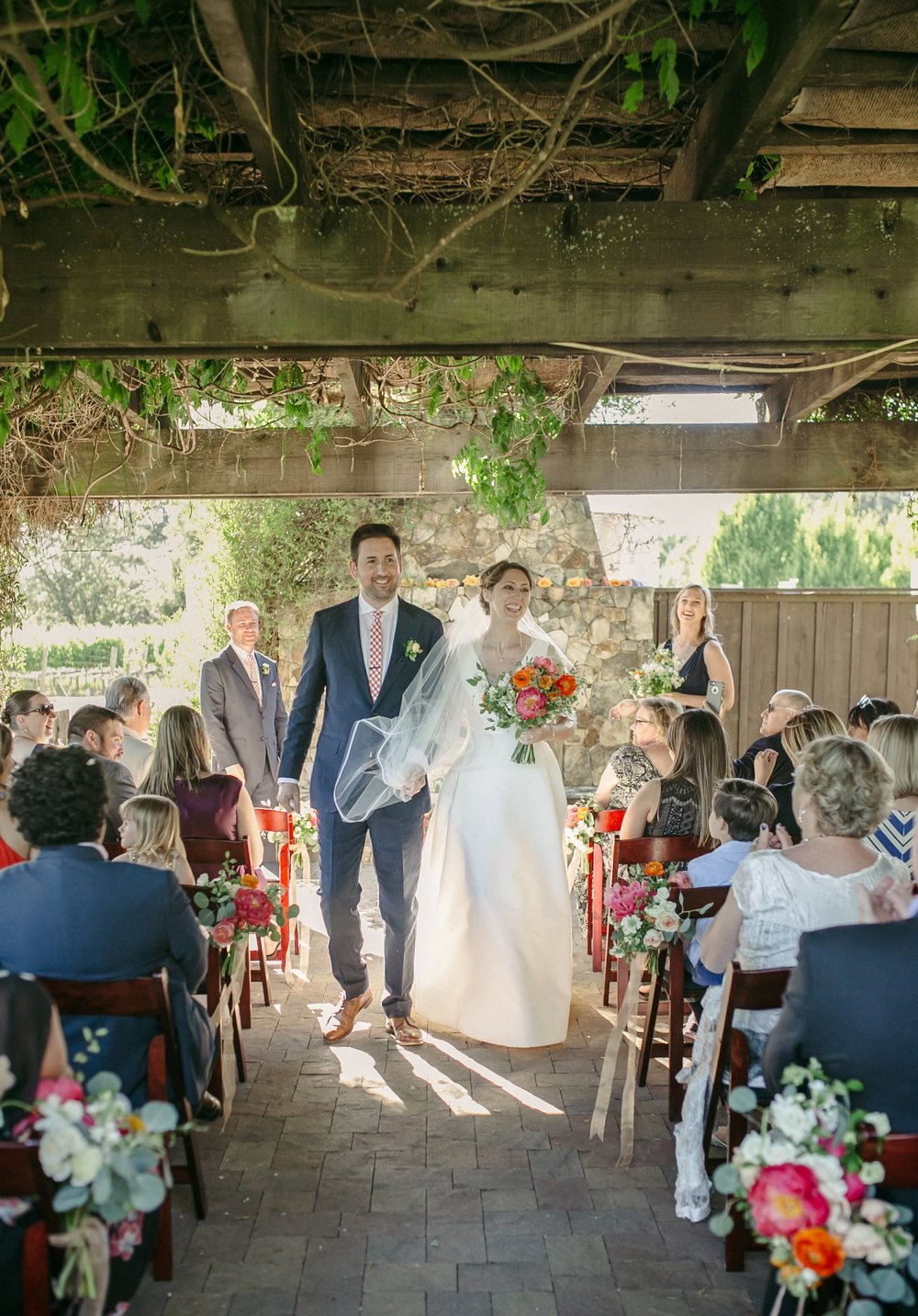 Healdsburg_Dutcher_Crossing_Winery_Wedding_0007.jpg