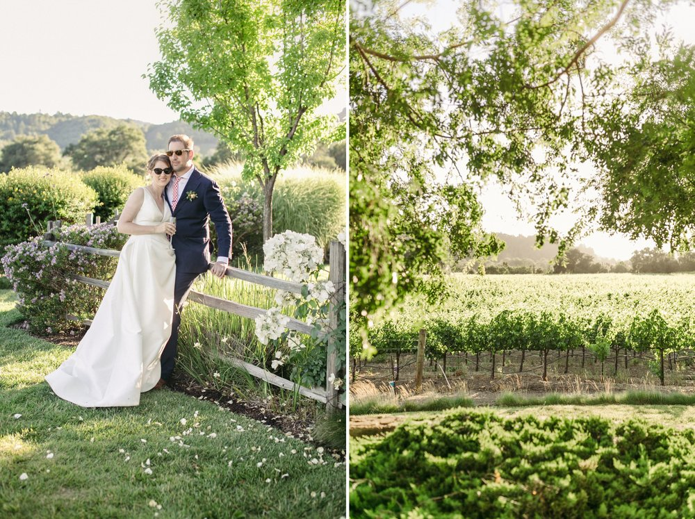 Healdsburg_Dutcher_Crossing_Winery_Wedding_0009.jpg