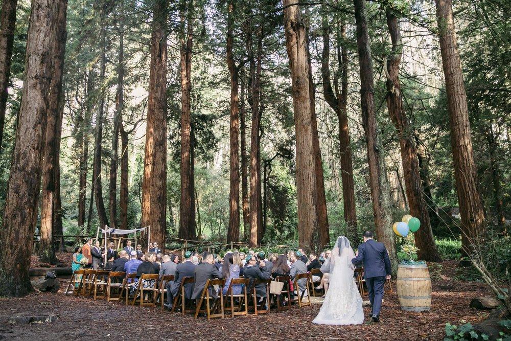 Stern_Grove_Clubhouse_Wedding_0005.jpg