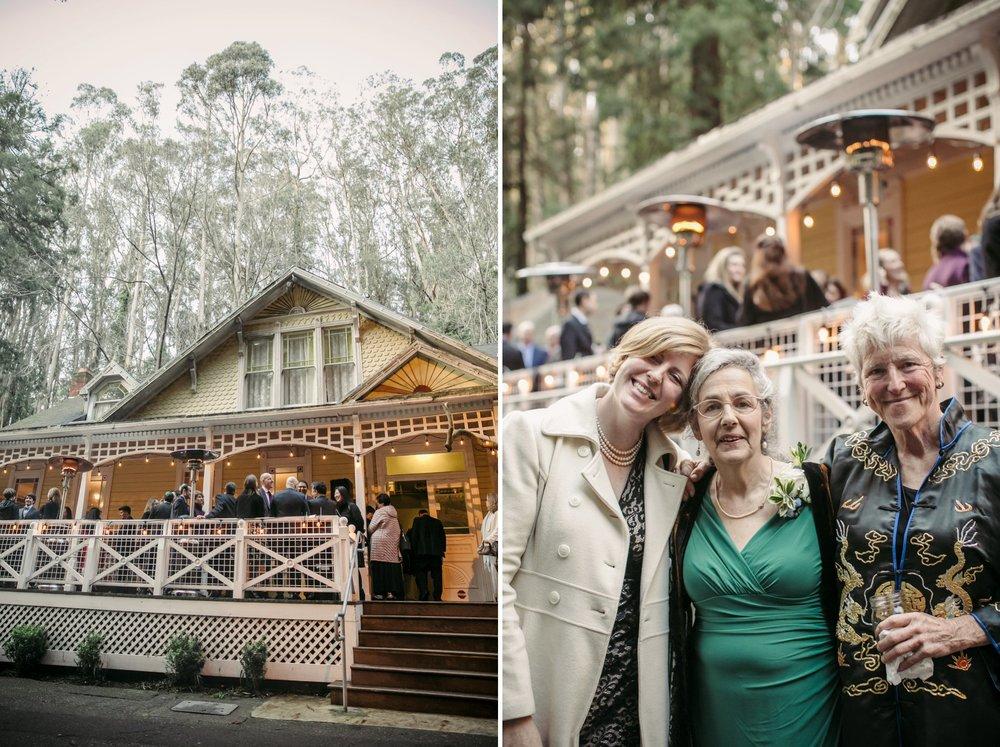 Stern_Grove_Clubhouse_Wedding_0004.jpg