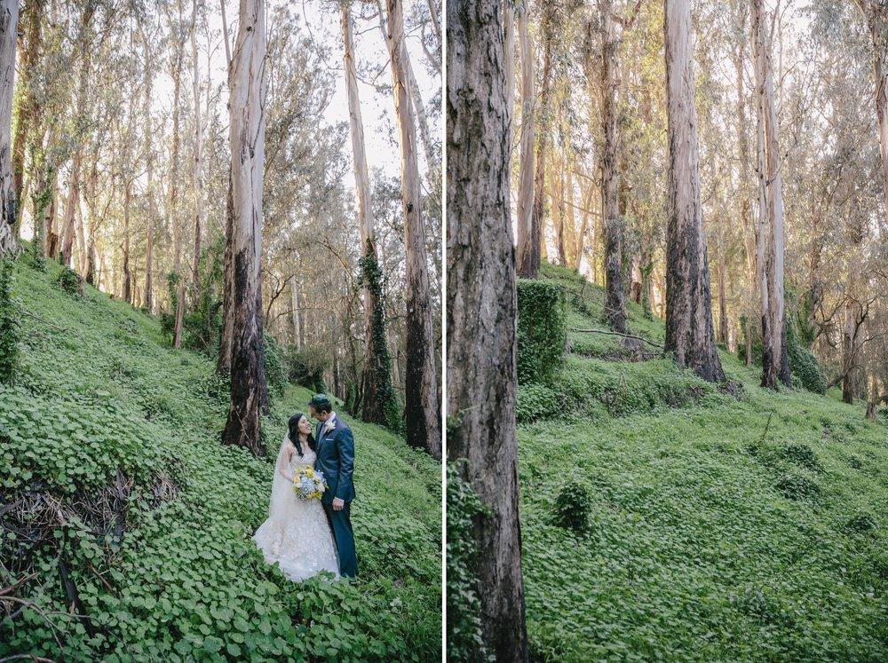Stern_Grove_Clubhouse_Wedding_0006.jpg