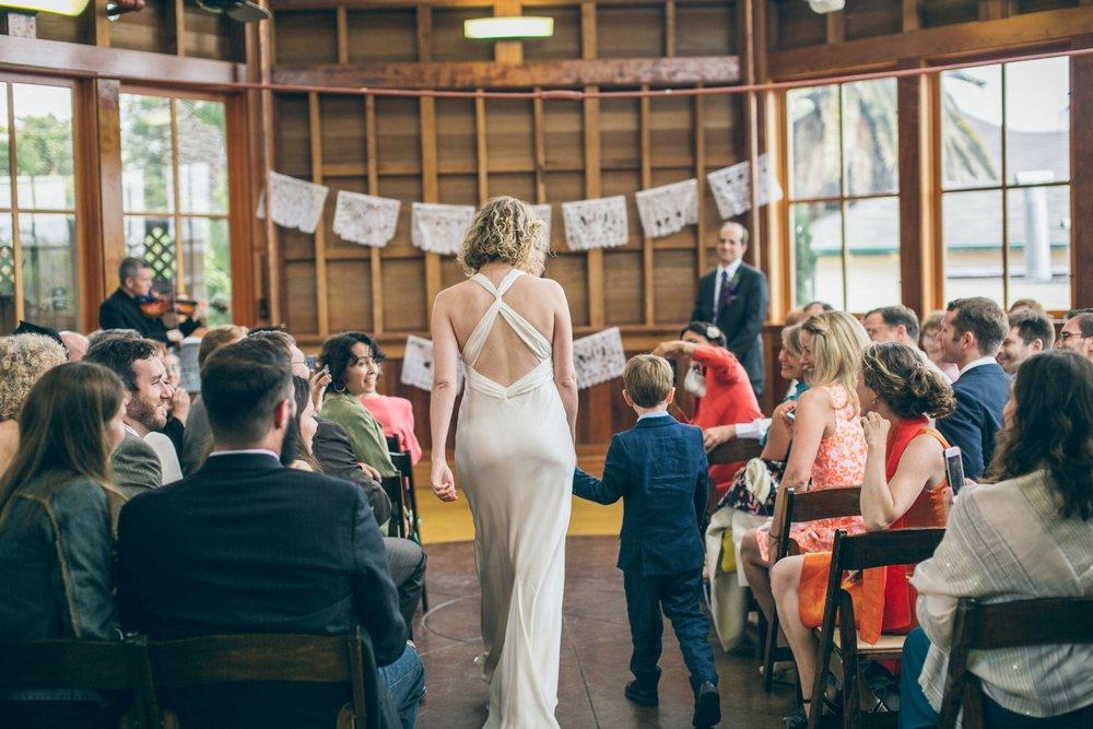 sunnyside_conservatory_stern_grove_wedding_0001.jpg
