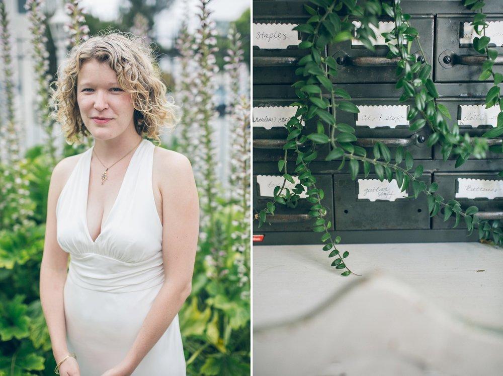 sunnyside_conservatory_stern_grove_wedding_0003.jpg