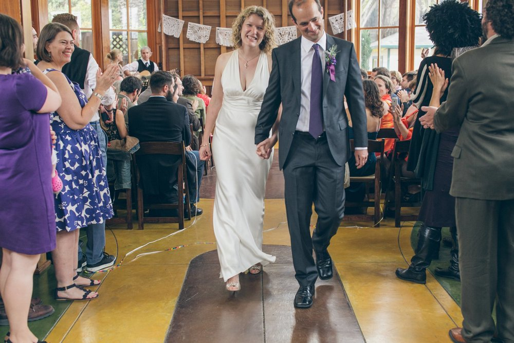 sunnyside_conservatory_stern_grove_wedding_0004.jpg