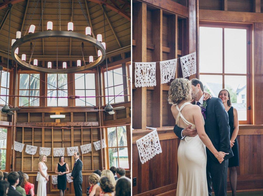 sunnyside_conservatory_stern_grove_wedding_0005.jpg