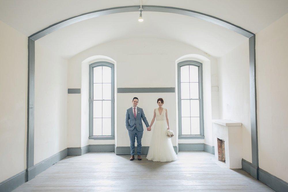 Fort-point-SF-Wedding-engagement_0012 2.jpg