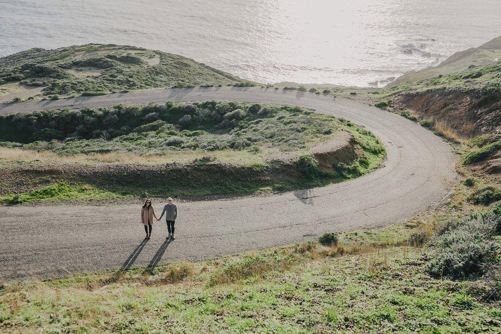 SF-MARIN-HEADLANDS-ENGAGEMENT-fort-cronkhite_0017.jpg