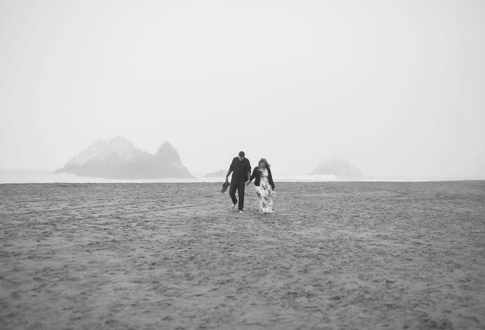 Lands-end-sf-Ocean-beach-engagement_0002.jpg