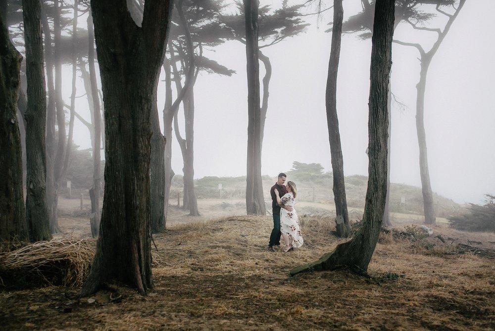 Lands-end-sf-Ocean-beach-engagement_0004.jpg
