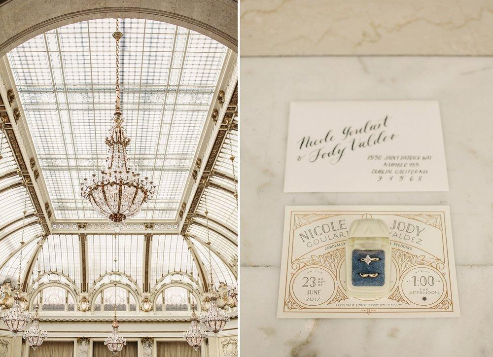 Palace-hotel-wedding-sf_0001.jpg