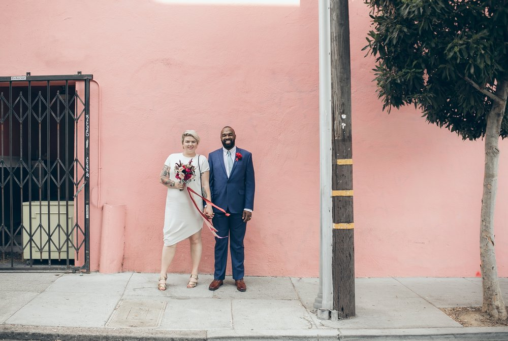HAYES-VALLEY-SF-CITY-HALL-WEDDING_0004.jpg