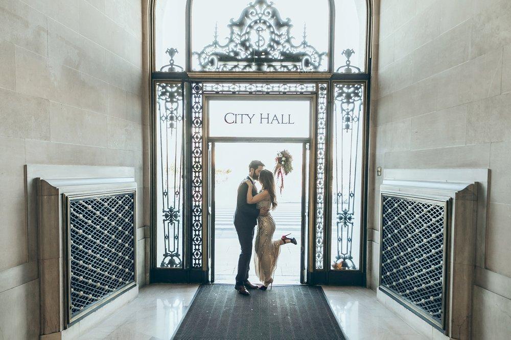 sf-city-hall-WEDDING_0044.jpg