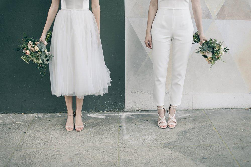 SF-CITY-HALL-WEDDING-LGBT-GAY-SAME-SEX_0006.jpg