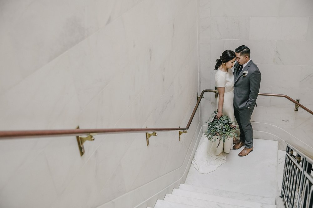 SF-city-hall-elopement_0015.jpg