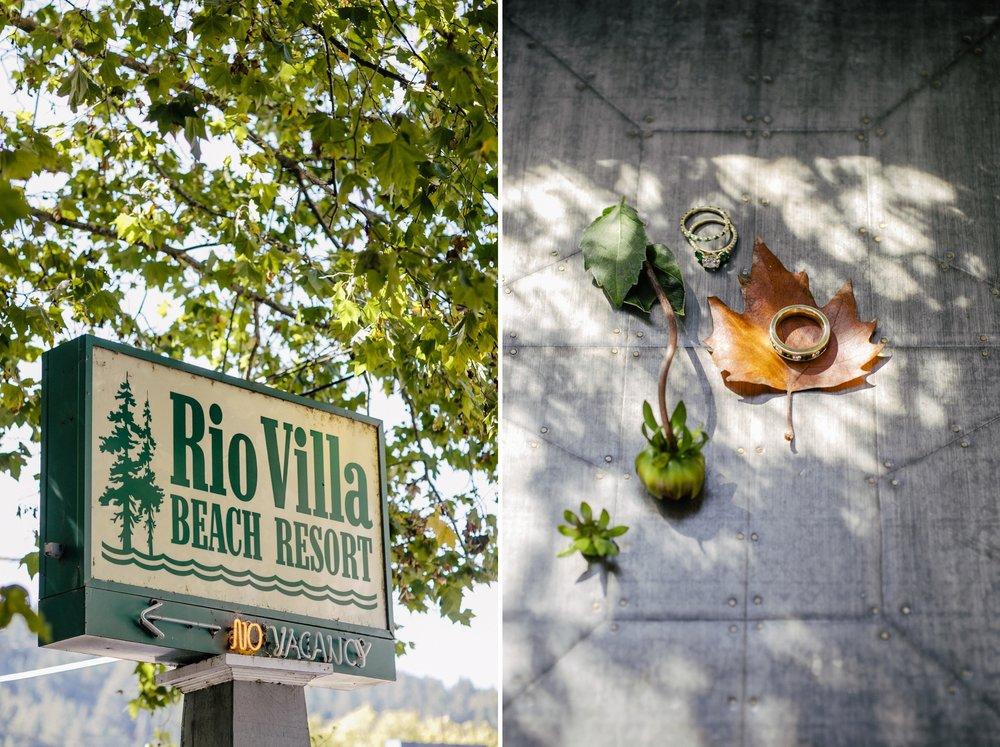 Rio-Villa-beach-resort-wedding-russian-river_0001.jpg