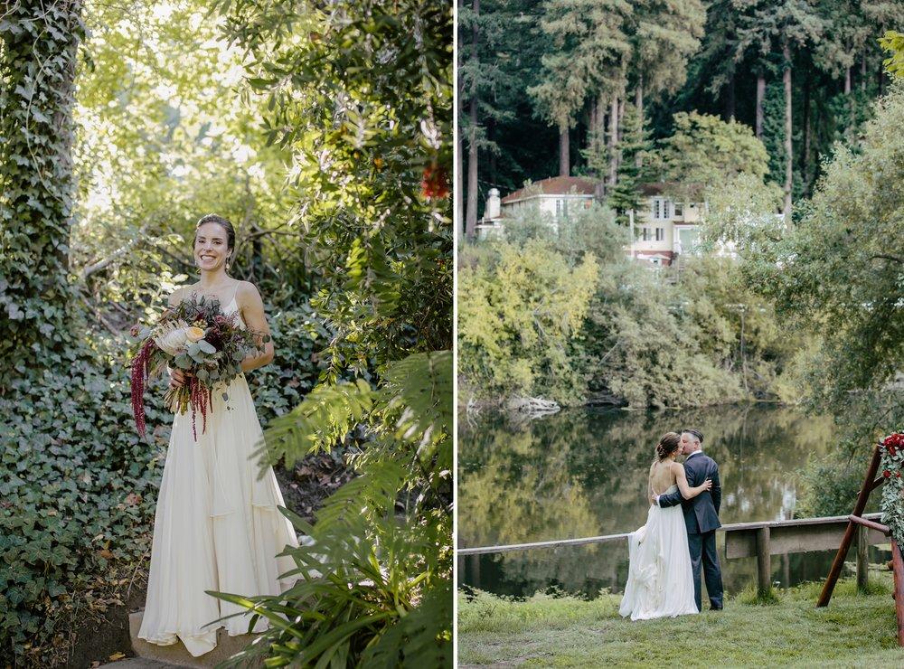 Rio-Villa-beach-resort-wedding-russian-river_0014.jpg