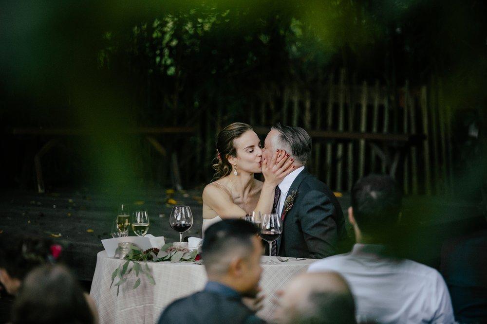 Rio-Villa-beach-resort-wedding-russian-river_0016.jpg