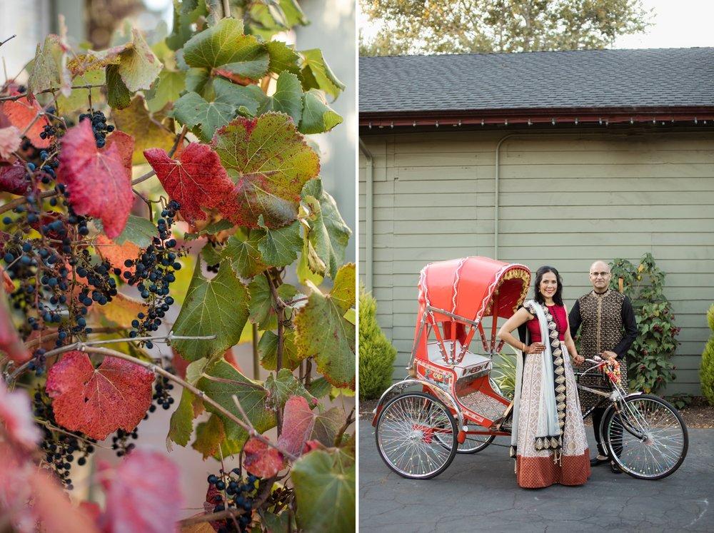 Bargetto-Winery-wedding_0002.jpg