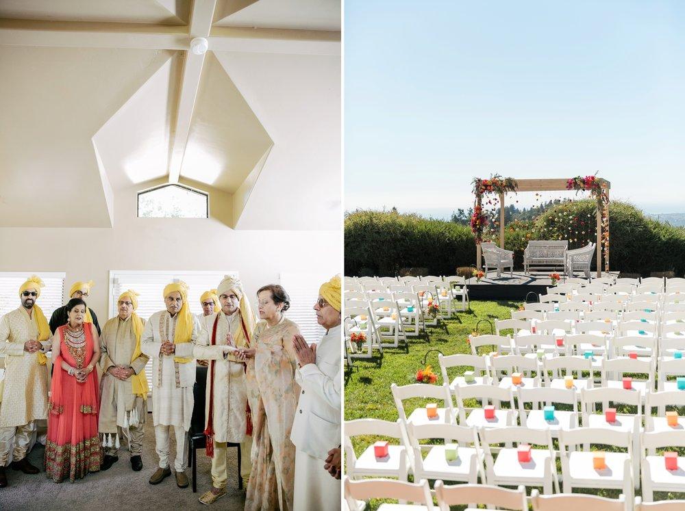 Kennolyn-Hilltop-Hacienda-wedding_0014.jpg