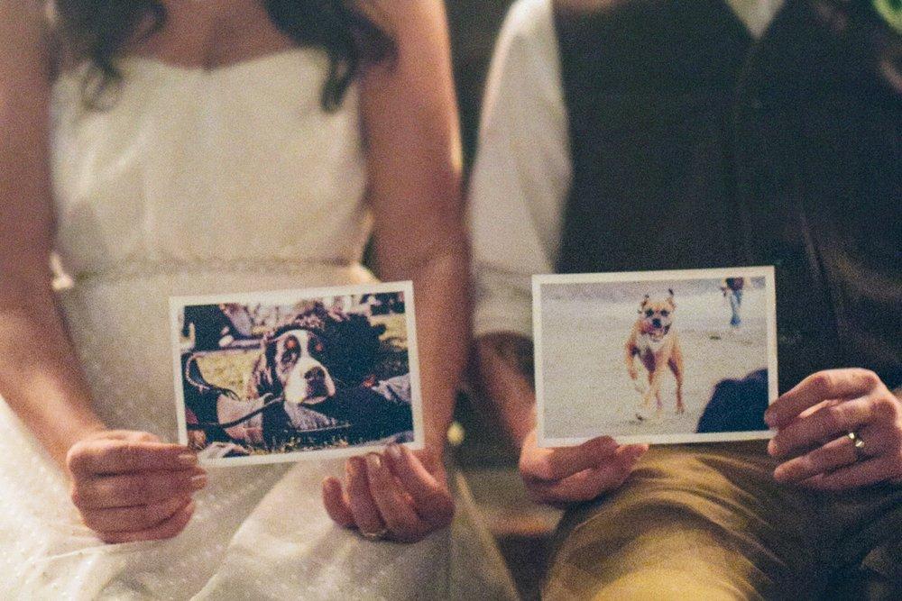 Pelican-Inn-Wedding_0018.jpg