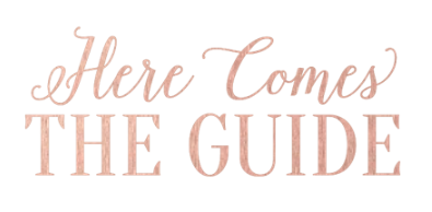 here-comes-the-guide-feature.png