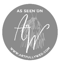 ArtfullyWed+badge.png
