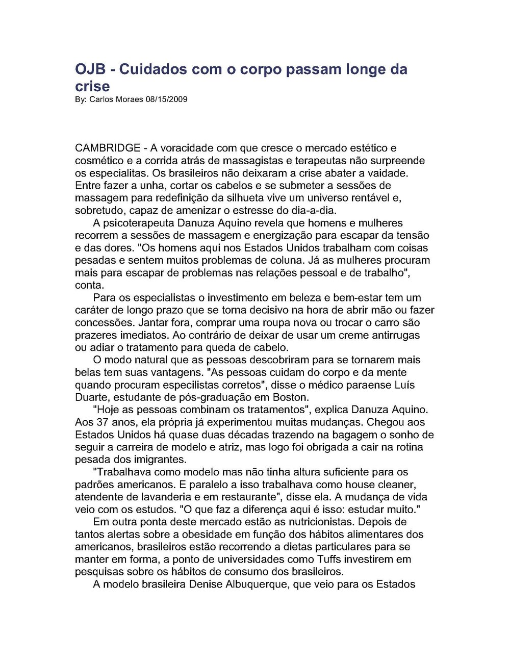 Entrevista para Carlos Morais (O Jornal)_Page_1.jpg