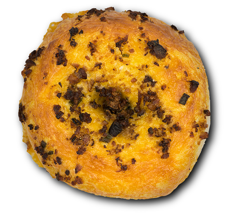 bagel-bacon-cheddar-chive.png