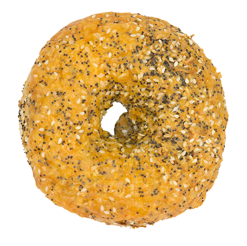 bagel-chevy.png