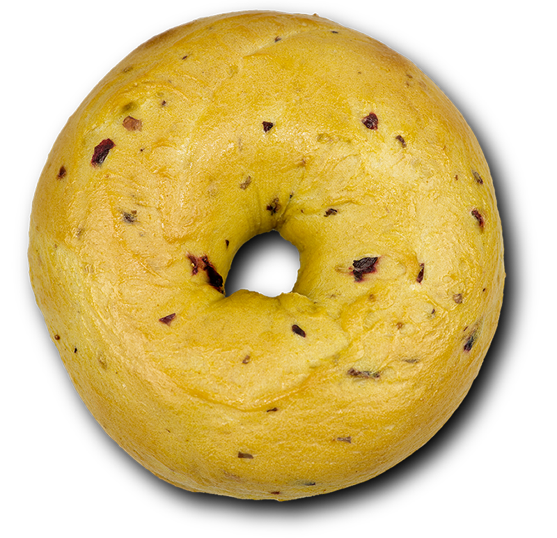 bagel-cranberry-orange.png