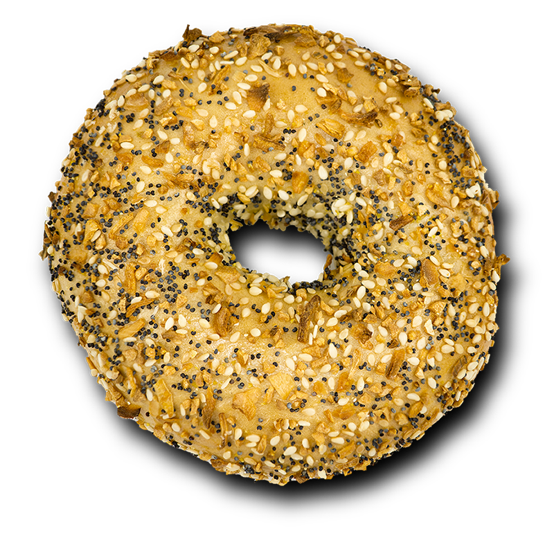bagel-everything.png