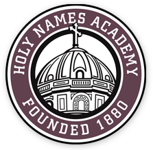 Holy-Names-Academy-Logo.png
