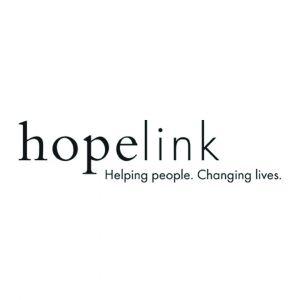 Hopelink.jpg