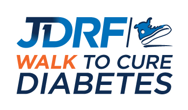 JDRF573_Walk_2014_logo_for-BBNC-template.jpg