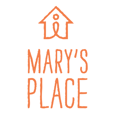 Marys-Place-logo.png