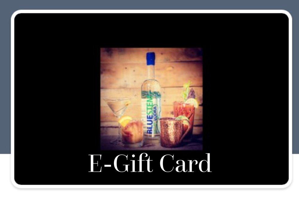 E-GIFT CARD.JPG