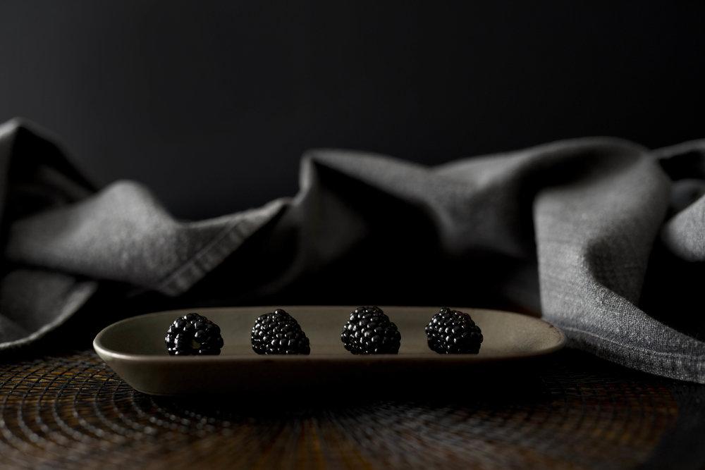Food Photographer Canberra Queanbeyan Australia