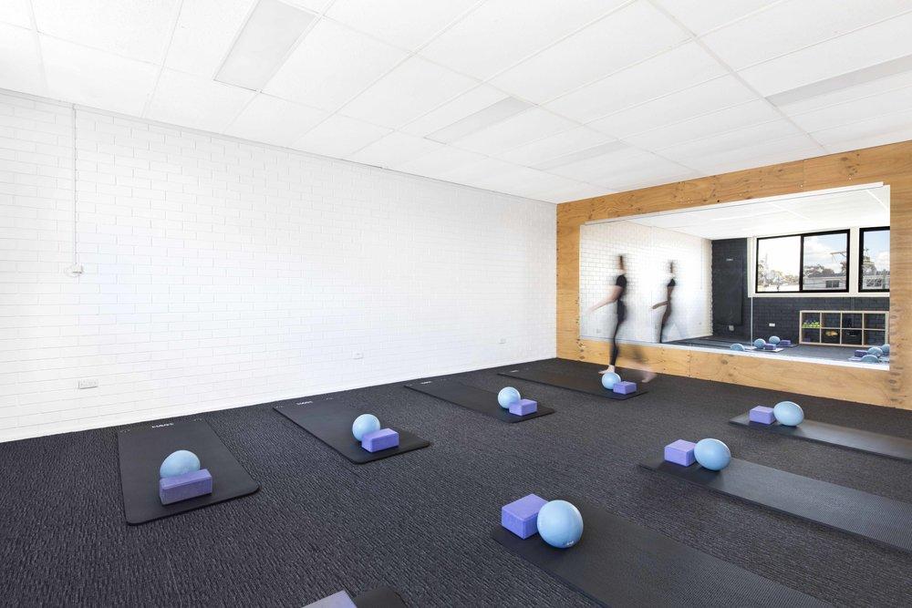 Pilates Centre_01.jpg