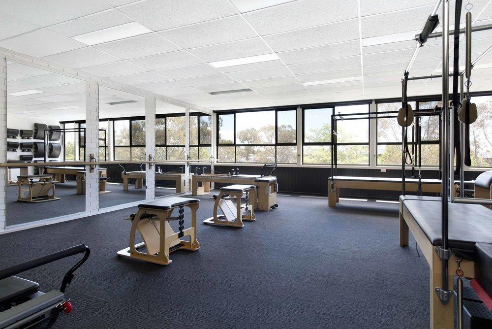 Pilates Centre_06.jpg
