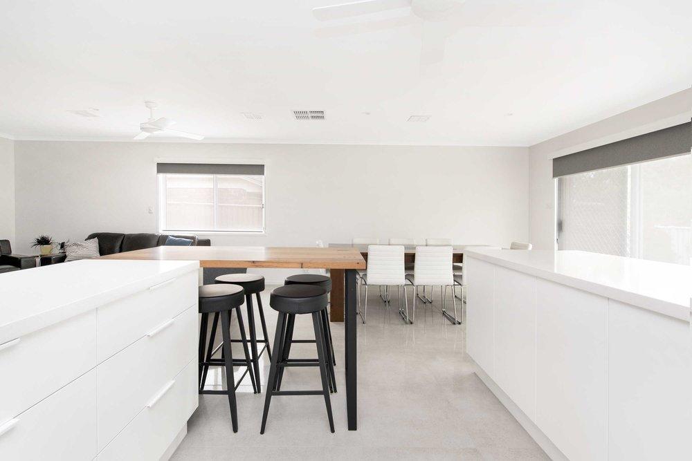 Gordon Vibrant Kitchens_02.jpg