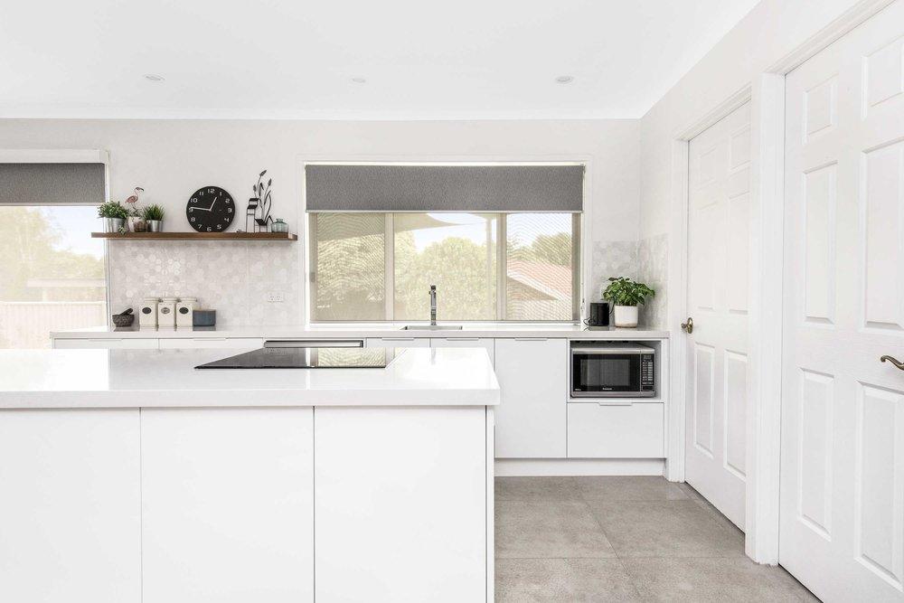 Gordon Vibrant Kitchens_03.jpg