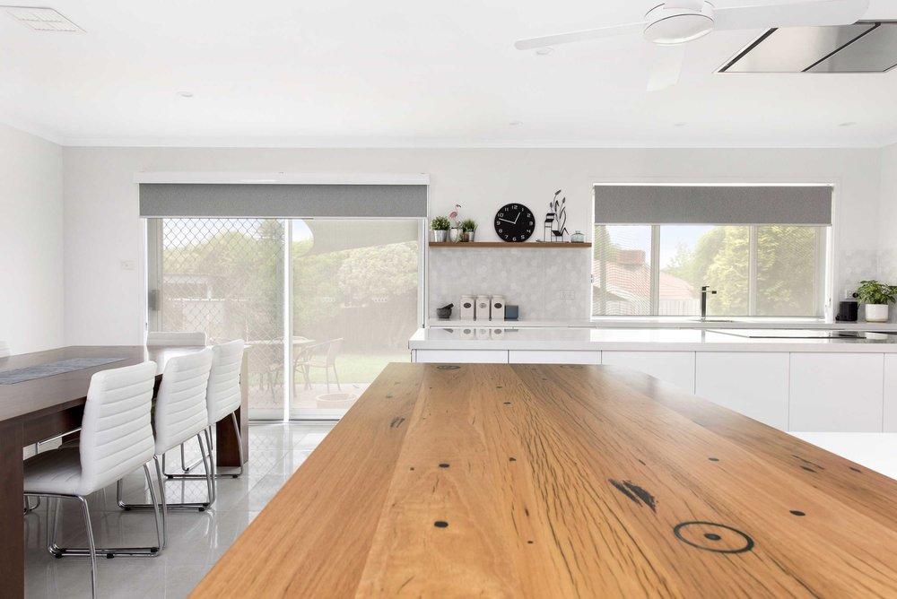 Gordon Vibrant Kitchens_05.jpg